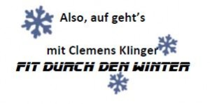 fit_durch_den_winter