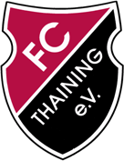 FC Thaining e. V.